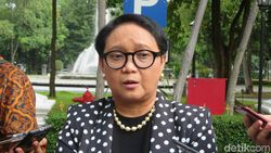 Indonesia Terima 16 Permintaan Pertemuan Bilateral di Sela KTT G20