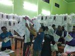 Coblos Ulang 3 TPS di Malang Digelar 25 April