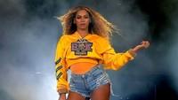 Nyanyi di Penghormatan Kobe Bryant, Beyonce Larang Fotografer Memotretnya