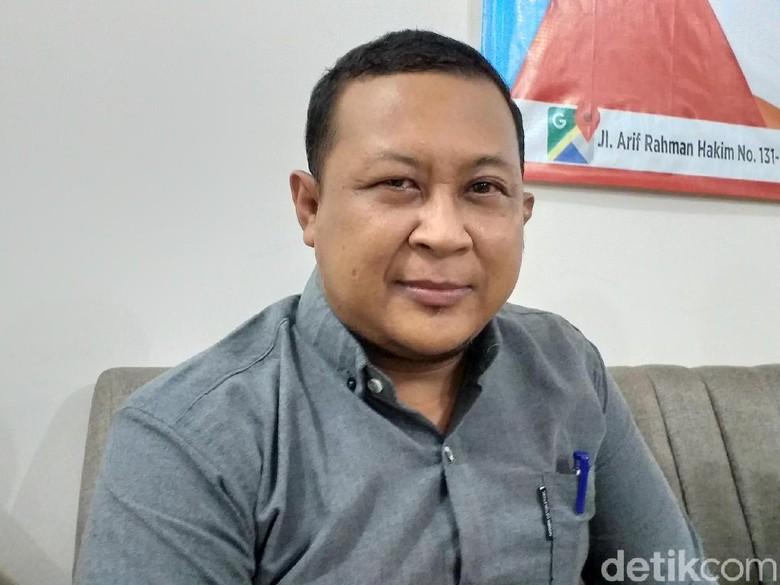 Ini Dua TPS di Surabaya yang akan Lakukan Coblosan Ulang