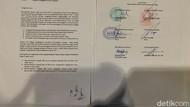 PKB Surabaya Tegaskan Tidak Intervensi Bawaslu Soal Hitung Ulang