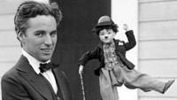 Karena sebuah ketidaksengajaan ia menemukan karakter yang dikenal seluruh dunia hingga saat ini, kala itu ia sedang tampil di film pendek Mabels Strange Predicament.Dok. Ist