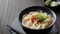 Merinding! Kisah di Balik Wanita yang Mimpi Mendiang Kakeknya Makan Udon