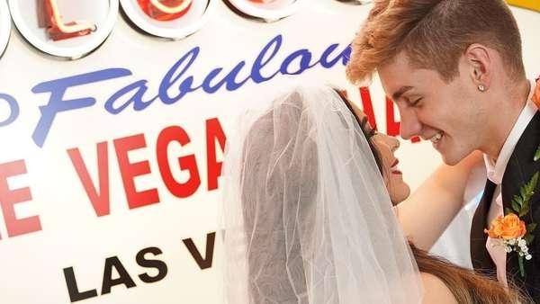 Duh, YouTuber Ini Palsukan Pernikahan dan Kehamilan untuk Konten