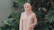 Inspirasi Padu Padan Kebaya dan Hijab Model Terbaru 2019