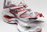 Peringati Hari Bumi, Sneakers-sneakers Ini Dibuat dari Sampah
