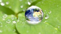 Tentang Hari Meteorologi Sedunia yang Diperingati Tiap 23 Maret