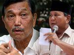 Video: Luhut Ungkap Hasil Nelepon Prabowo