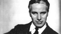 Charlie meninggal di tahun 1977 di usia 88 tahun karena stoke saat sedang tertidur.Dok. Ist