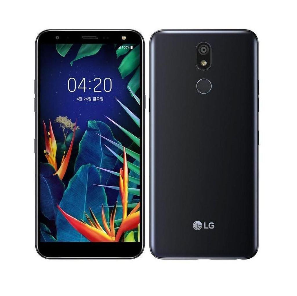 LG X4 Tawarkan Audio Oke & Tahan Banting