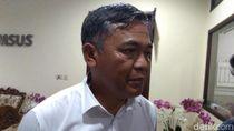 Ketua Kadin Bali Diperiksa Terkait Dugaan Korupsi