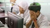 Tidak Lulus karena Sering Kritik Sekolahnya, Aldi Lapor ke Ombudsman