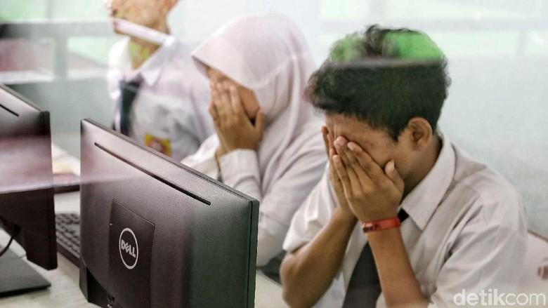 Dukung UN Dihapus, IGI: Lebih Baik Anggarannya untuk Guru