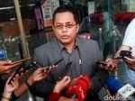 Ada Acara Lain, Sekjen DPR Absen dari Panggilan KPK Sebagai Saksi