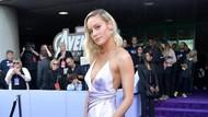Alasan Penggemar Marvel Tolak Brie Larson Jadi Captain Marvel
