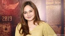 Makan Bareng Rizky Nazar, Syifa Hadju Diserang Netizen