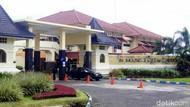 RS Jiwa Lawang Sediakan 136 Unit Kamar Bagi Caleg Stres