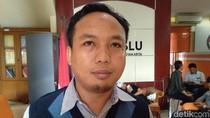 Termakan Hoax, 22 TPS di DIY Coblosan Ulang
