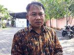 KPU Gunungkidul akan Beri Santunan KPPS Meninggal dan Sakit