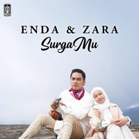 Senangnya Zara Leola Duet Nyanyi Lagu 'Surgamu' Bareng Ayah