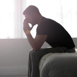 Kisah Pilu Kepulangan Suami Setelah Setahun Bertugas, Disambut Jenazah Istri