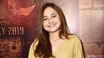 Deretan Putri Disney Indonesia, Paling Suka Siapa?