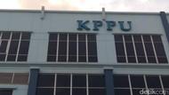 Waduh! KPPU Terancam Tutup Kantor Juli