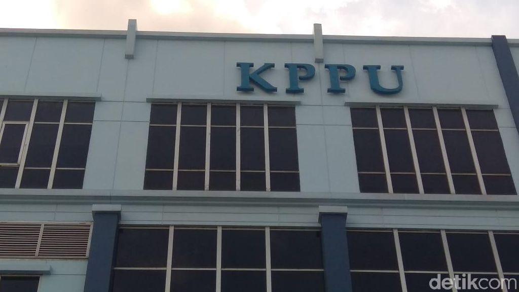 Bongkar Duopoli Biang Kerok Tiket Pesawat Mahal, KPPU: Setelah Lebaran