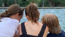 Orang Terkaya Denmark Kehilangan Tiga Anaknya dalam Serangan Bom Sri Lanka