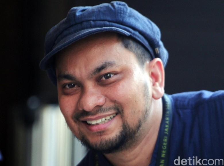 Kicauan Fahri yang Curiga soal KPPS Meninggal Disambar dr Tompi