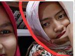Anggota KPPS Tulungagung Meninggal Diduga Serangan Jantung, 13 Orang Sakit