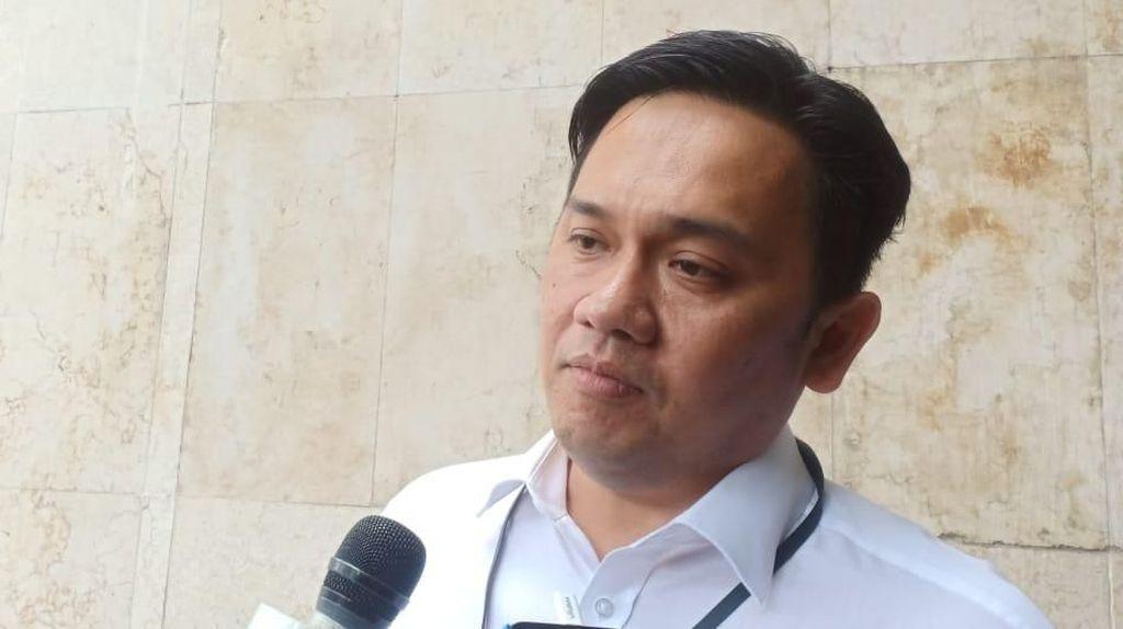 Farhat Abbas: Prabowo Ikut Sebarkan Hoax, Harus Diproses Seperti Ratna