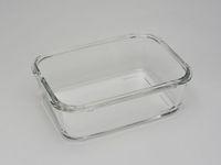 Kurangi Limbah Plastik, Ganti dengan Wadah Kaca yang Punya 4 Kelebihan