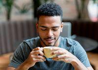 Ini 10 Minuman Paling Sehat yang Harus di Minum Pagi Hari