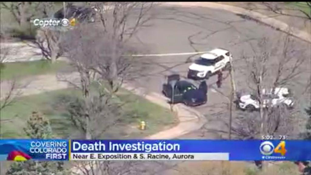 Pencuri Mobil Tewas Tertembak Pistol Milik Korban