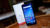 Xiaomi Persoalkan Data Pengapalan Ponsel Versi Biro Riset