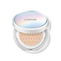 Cushion Laneige.