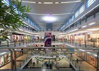 (Al Qasr Mall/Facebook)
