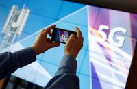 Filipina Sudah Komersialkan Teknologi 5G, RI Kapan?