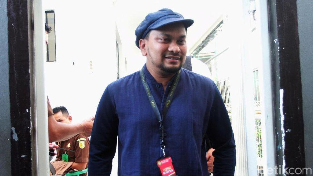 Disebut Dokter Politik, Tompi Malas Tanggapi Fahri Hamzah