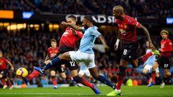 City, Hati-Hati dengan Amukan Man United