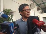Rocky Gerung Siap Bersaksi di Sidang Ratna Sarumpaet