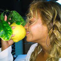 Jadi Nala di 'The Lion King', Ini Diet Ekstrim yang Pernah Dijalani Beyonce
