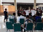 KPPS Salah Hitung, TPS di Pasuruan Ini Lakukan Penghitungan Ulang