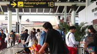Kini Traveloka Sekarang Bisa Booking Pesawat Multi-trip