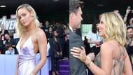 Brie Larson dan Scarlett Johansson Bergaya dengan Infinity Stones