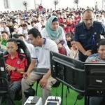 SMK Ini Beri Perlakuan Khusus untuk Siswa yang Punya SIM