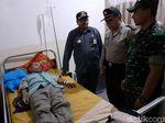 Kelelahan 7 Petugas PPS di Malang Jatuh Sakit, 2 Rawat Inap