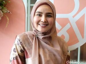10 Tahun Berkarya, Ini Kunci Sukses Ria Miranda Gaet Pelanggan Se-Nusantara