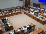 Kuota Haji Bertambah 10.000, DPR Setujui Anggaran Rp 353,7 M